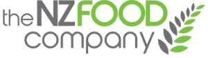 the_nz_food_company_logo_transparent_small